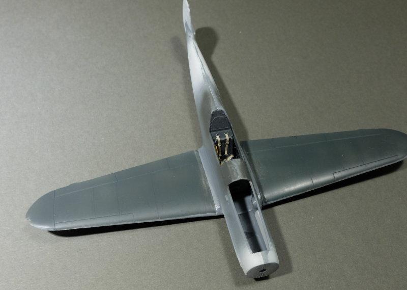 Les yeux de la Luftwaffe part III Croix_62