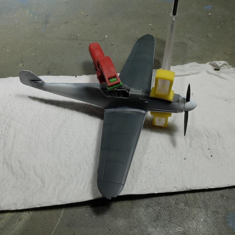Les yeux de la Luftwaffe part III Croix_64