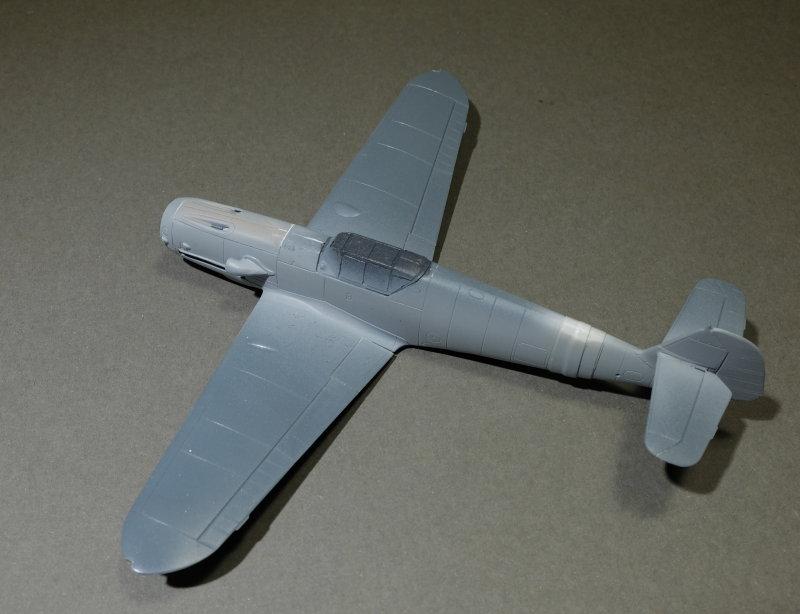 Les yeux de la Luftwaffe part III Dscf2610