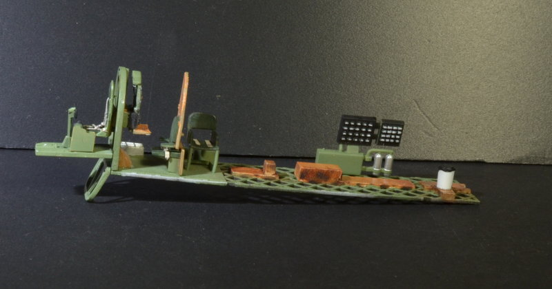 Hampden, Whitley et maintenant le Wellington ou la trilogie des bombardiers moyens anglais Int_4c10