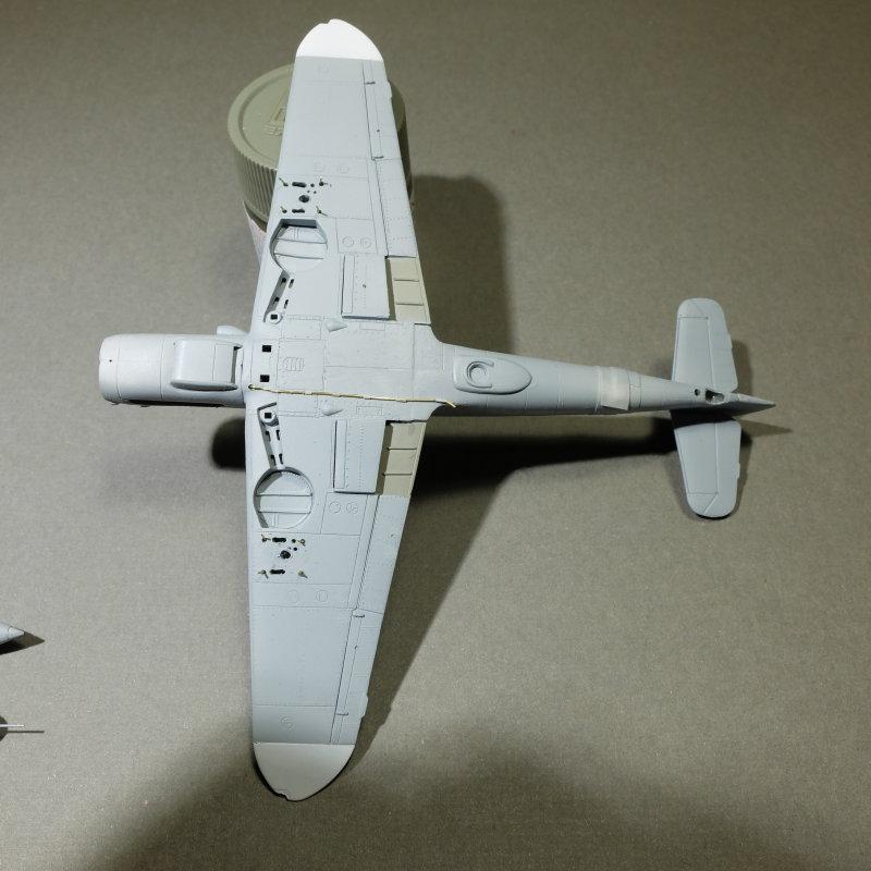 Les yeux de la Luftwaffe part III Intrad13