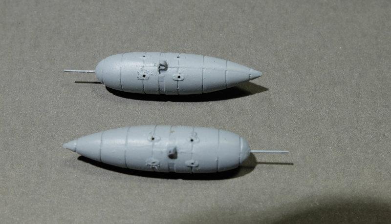 Les yeux de la Luftwaffe part III Rzoser10