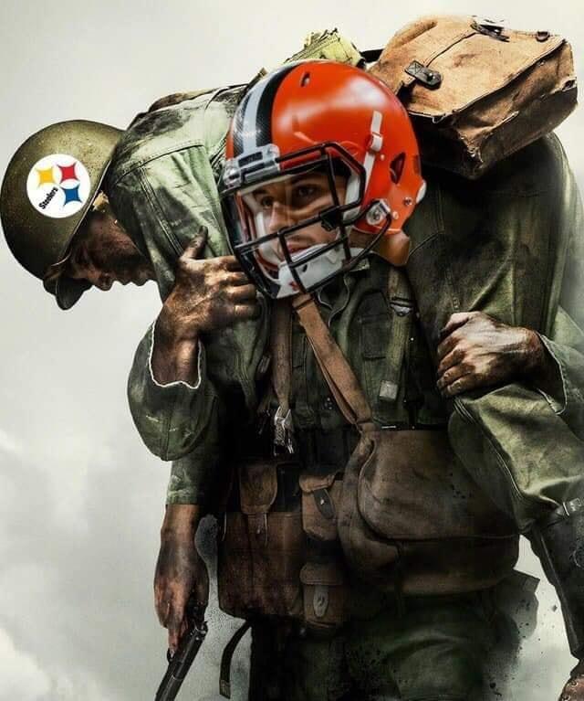 Steelers vs. Saints - Page 6 48427310