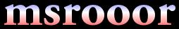 تصميم استايل وردي للجنس الطيف لنسخة الماسية الجديدة AwesomeBB  Coolte10