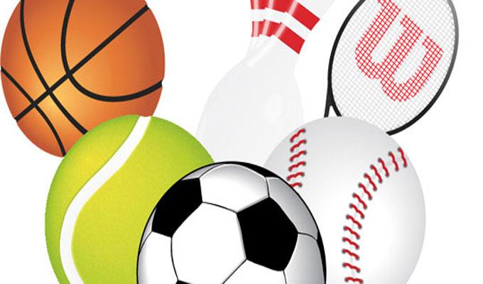 منتدى الرياضة
