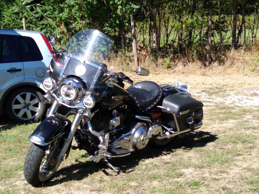 modularité du Road King Img_2015