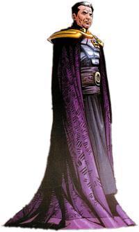 Mission Sith / Mercenaires : Pile ou face ? [Disponible] Pimlop10