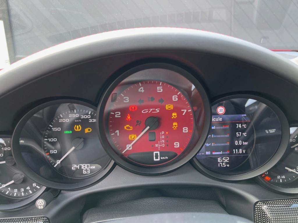 991 Targa vs cabriolet Img_7012