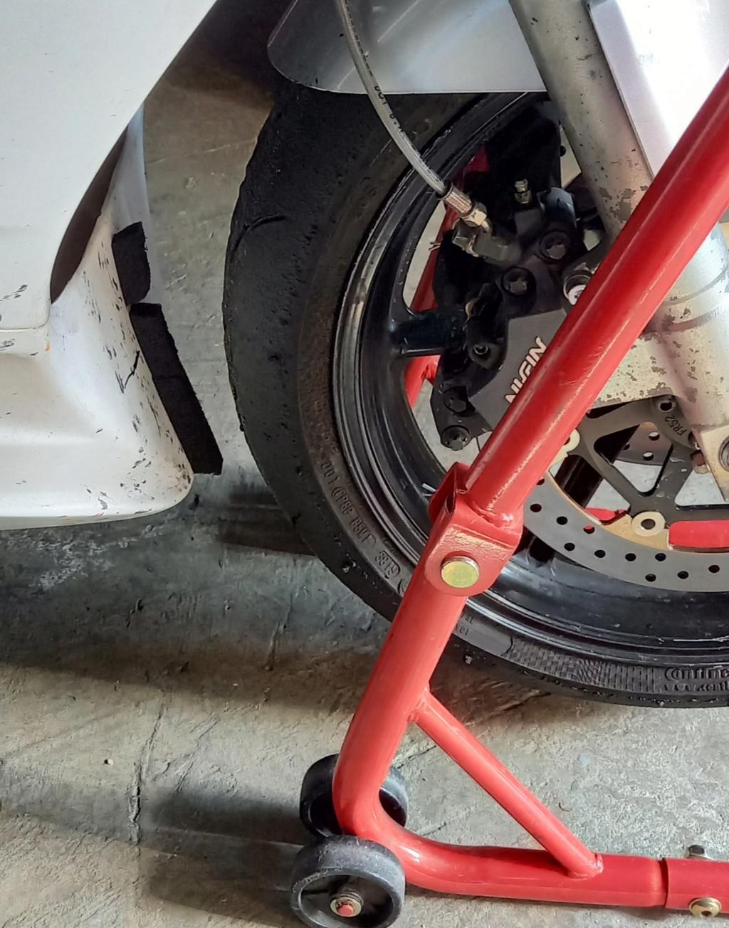 distance carénage roue 20210913