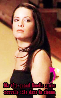 Holly Marie Combs avatar 200x320 - Page 2 15201110