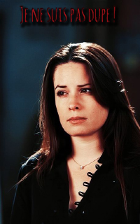 Holly Marie Combs avatar 200x320 - Page 2 15215710