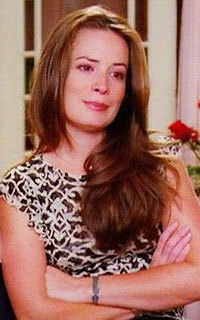 Holly Marie Combs avatar 200x320 - Page 2 15224410