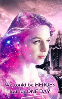 Melissa Benoist avatars 200x320 pixels - Page 2 15252110