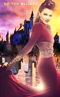 Lana Parrilla avatars 200x320 pixels - Page 6 15333910