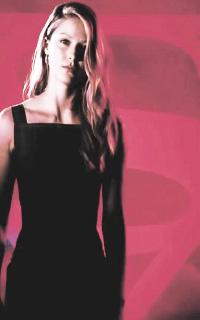Melissa Benoist avatars 200x320 pixels - Page 2 15411110
