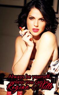 Lana Parrilla avatars 200x320 pixels - Page 6 15457310