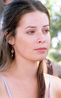 Holly Marie Combs avatar 200x320 - Page 2 15474210