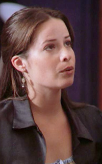 Holly Marie Combs avatar 200x320 - Page 2 15474211
