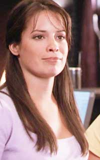Holly Marie Combs avatar 200x320 - Page 2 15477610