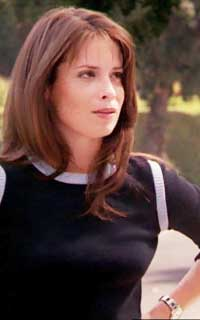 Holly Marie Combs avatar 200x320 - Page 2 15477611
