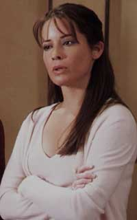 Holly Marie Combs avatar 200x320 - Page 2 15491410