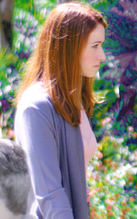 Ashley Clements avatars 200x320 - Page 5 15537210
