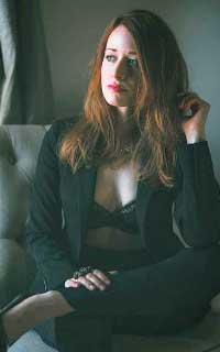 Ashley Clements avatars 200x320 - Page 5 15545510