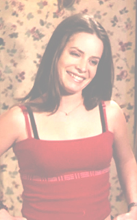 Holly Marie Combs avatar 200x320 - Page 2 15640010