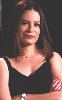 Holly Marie Combs avatar 200x320 - Page 2 15640011