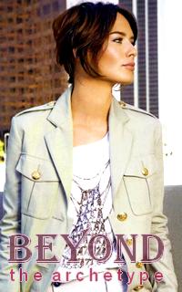Lena Headey avatars 200x320 52049910