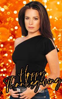 Holly Marie Combs avatar 200x320 April_11