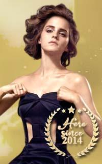 Emma Watson avatars 200x320 pixels - Page 2 Belle_11