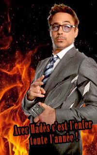 Robert Downey Jr. avatars 200x320 pixels - Page 3 Burn_w10