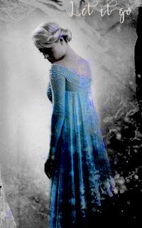 Elena - April - Elsa Elsa10