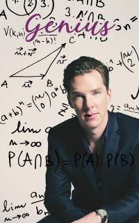 Benedict Cumberbatch Avatars 200x320 pixels Genius13