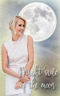 Claire Holt Avatars 200x320 pixels - Page 4 Moon10