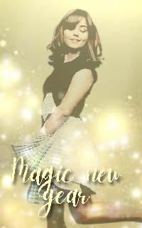 Jenna Coleman avatars 200*320 pixels   - Page 4 Morri_10