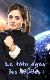 Jenna Coleman avatars 200*320 pixels   - Page 4 Morrig10