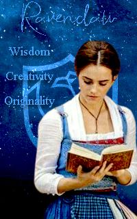 Emma Watson avatars 200x320 pixels - Page 2 Raven_10