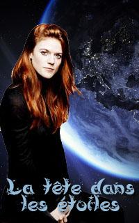 Rose Leslie Avatars 200x320 pixels Space_11