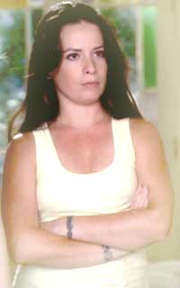 Holly Marie Combs avatar 200x320 - Page 2 Vava_a16
