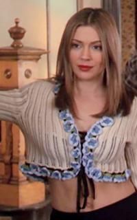 Alyssa Milano avatars 200x320 pixels - Page 3 Vava_a30