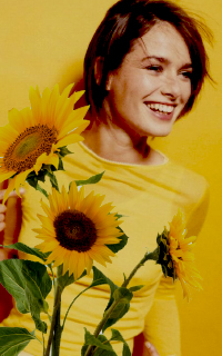 Lena Headey avatars 200x320 Vava_h13