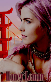 Emily Bett Rickards avatar 200x320 - Page 3 Vava_h17
