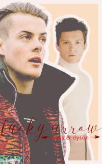 Fil rouge Anastasia & Sebastian  - Page 2 Vava_l14