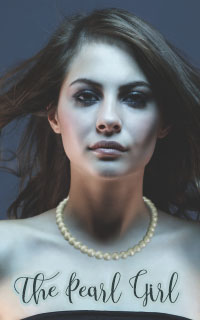 Willa Holland #002 Avatar 200*320 pixels - Page 2 Vava_p12