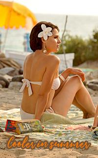 Lana Parrilla avatars 200x320 pixels - Page 6 Vava_r11