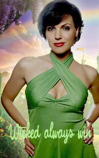 Lana Parrilla avatars 200x320 pixels - Page 5 Vava_r13