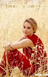Shailene Woodley avatars 200x320 pixels Vava_s12