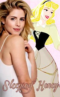 Emily Bett Rickards avatar 200x320 - Page 3 Vava_s13